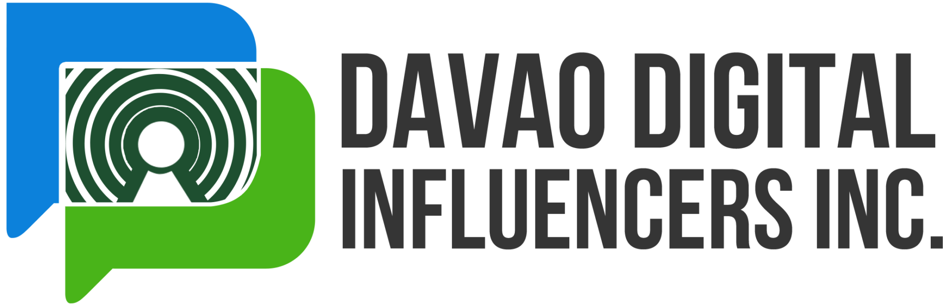 Davao Digital Influencers Inc.